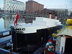 Titanic Liverpool hotel (2).JPG