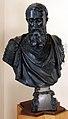 Tiziano aspetti, busto di agostino barbarigo, 1571.JPG