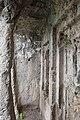 Tlos Bellerophon grave 5615.jpg