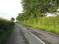 To Surlingham on Surlingham Lane - geograph.org.uk - 1344285.jpg
