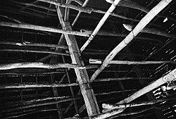 Tobacco Barn Wikipedia