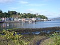 Tobermory - seafront - geograph.org.uk - 1184441.jpg