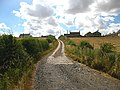 Todhillrig Farm - geograph.org.uk - 211888.jpg