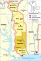 Togo-karte-politisch-plateaux.png