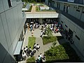 Toho Junior and Senior High School 2018c.jpg