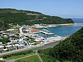 Tokashiki harbour.jpg