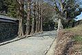 Tokushima castle 05.JPG
