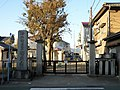 Tokushoji (Makabe) 01.jpg