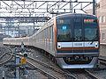 TokyoMetro-10008.jpg