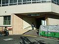 TokyoMetro-toyocho-1-entrance.jpg