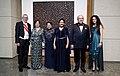 Tokyo Group Photo - Austria, Georgia, Azerbaijan.jpg