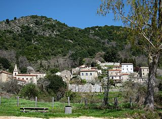Tolla village.JPG