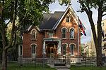 Toller House.jpg