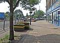 Tolworth Broadway - geograph.org.uk - 1458022.jpg