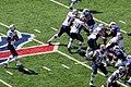 Tom Brady - 2013 - Bills.jpg