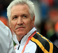Tom Sermanni in 2011.JPG