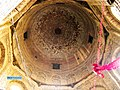 Tomb Mai Maharban Multan Ceiling.jpg