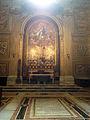 Tomb of Clement XI (15746243766).jpg