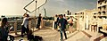Tommy Hilfiger backstage.jpg