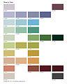 Tonality Color Farbkarte.jpg
