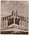 Tonking martyrs-sepia.jpg