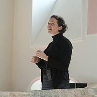 Tonspuren 2014 Martina Taubenberger (02).jpg