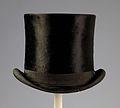 Top hat MET 50.100.4a CP1.jpg