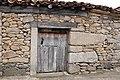 Tormellas-puerta.jpg