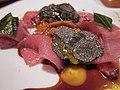 Toro con erizo de mar y trufa.jpg