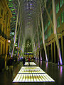 Toronto BCE Place at night.jpg