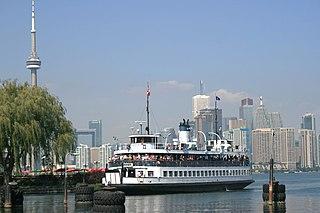 <i>Sam McBride</i> (ferry)