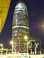 Torre Agbar - panoramio (3).jpg