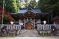 Tosen-jinja02s3200.jpg