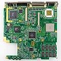 Toshiba Satellite 220CS - motherboard FVNSS2-1.jpg