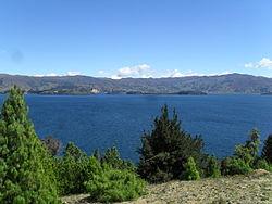 Tota Lago 1.JPG