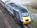 Totnes - CrossCountry 43366 leaving for Plymouth.jpg
