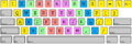 Touch typing.png