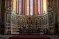 Toul, Cathédrale Saint-Etienne-PM 50254.jpg
