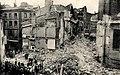 Toulouse. Catastrophe de la Dalbade. Les ruines après l'écroulement du clocher (11 avril 1926). - FRAC31555 9Fi4955 (cropped).jpg