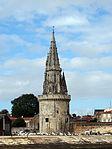Tour de la Lanterne, La Rochelle, France, pic-004.JPG