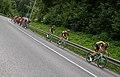 Tour of Slovenia 2018.jpg