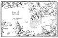 Tournefort Relation T2 p500 Baye Smyrne.jpg