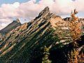 Tower Mountain and Golden Horn.jpg