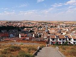 Town of Consuegra - 2013.07 - panoramio.jpg