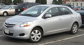 Toyota Yaris sedan.jpg