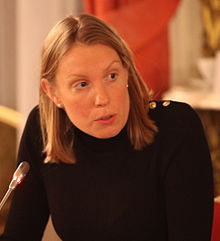 Tracey Crouch MP 2015.jpg