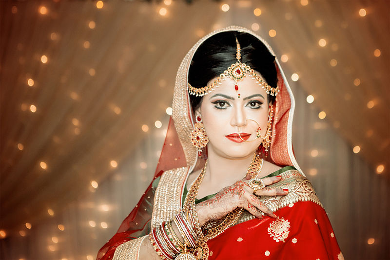 Traditional Bridal Portrait.jpg