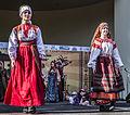 Traditional Russian Folk Costumes 01.JPG