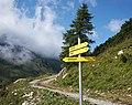 Trail near Stoankasern.jpg