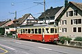 Trains du Waldenburg (5).jpg